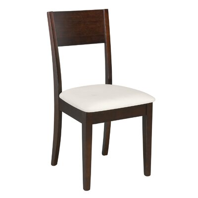 Sunpan Modern Modena Side Chair