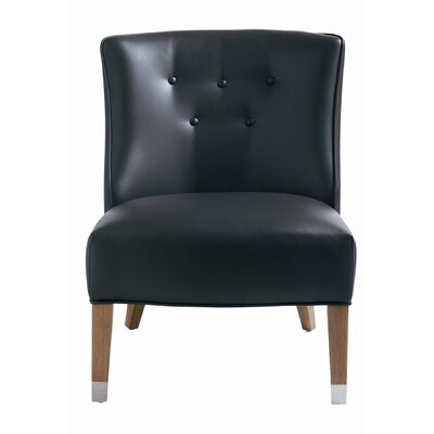 Sunpan Modern Panama Side Chair