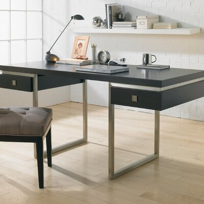 Sunpan Modern Bentley Desk