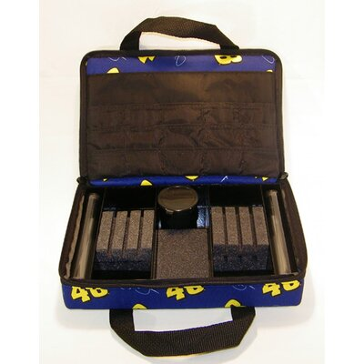 Wave 7 NASCAR Professional Dart Case