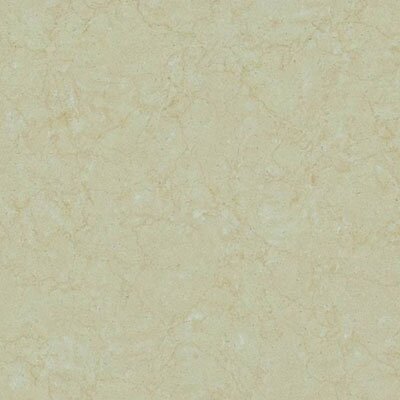 "Kertiles Crema 24"" x 24"" Floor and Wall Tile in Nova"