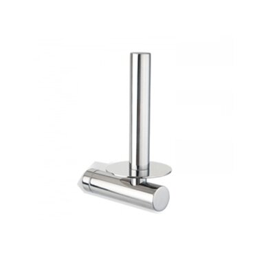 Empire Industries Waldorf Spare Toilet Paper Holder