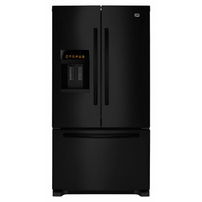 Maytag 26 cu. ft. Ice2O EcoConserve Refrigerator