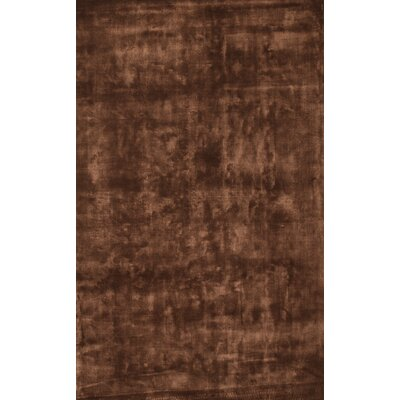 Tones Chocolate Rug