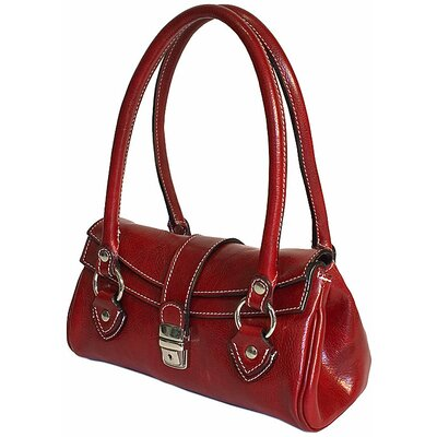 Floto Imports Corsica Handbag