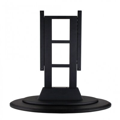 Audio Solutions TV Pedestal Mount