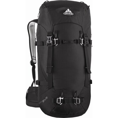 Vaude Escapator Backpack