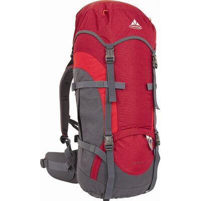 Vaude Sawtooth Trekking Backpack