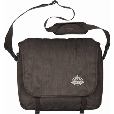 Vaude Torpet Messenger Bag