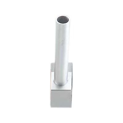 AARCO Flagpole Bracket