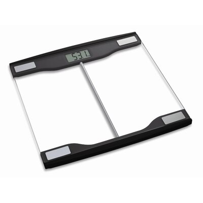 Fox Hill Trading Teragramm Electronic Bath Scale