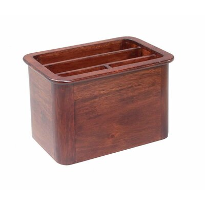 Selamat Classic Top Trim Etc Cup Decorative Box