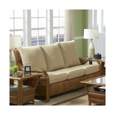 Wildon Home ® Spring Creek Sofa