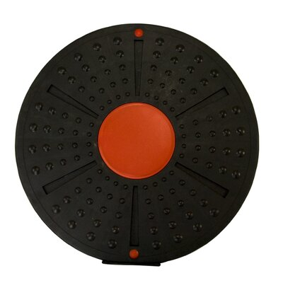 Maha Fitness Wobble Board