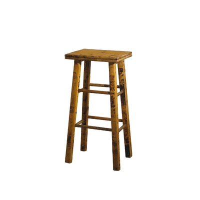Coastal Chic Counter Stool (Set of 2)