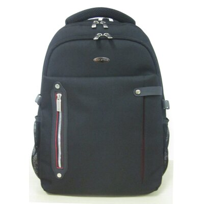 Tech Pro Backpack