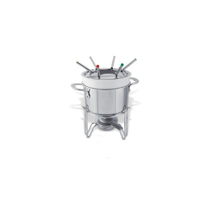 Cuisinox Elite 11-Piece Fondue Set