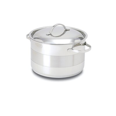 Cuisinox Gourmet Covered Dutch Oven