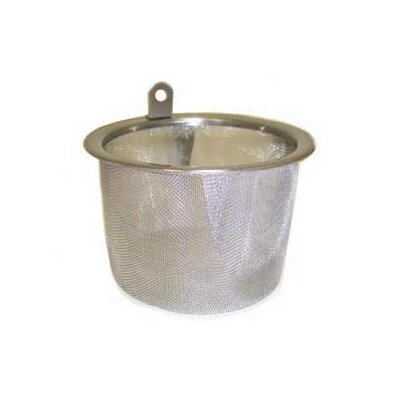 Cuisinox Infuser Basket for Teapot TEA42182A and TEA040