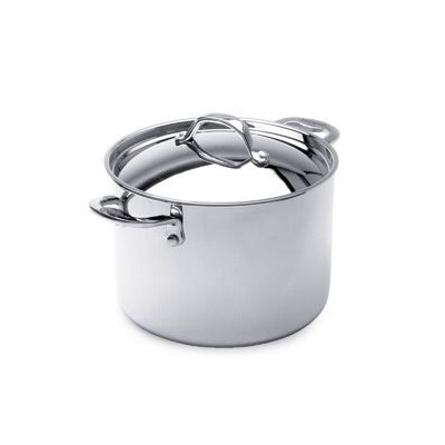 Cuisinox Elite Stock Pot with Lid