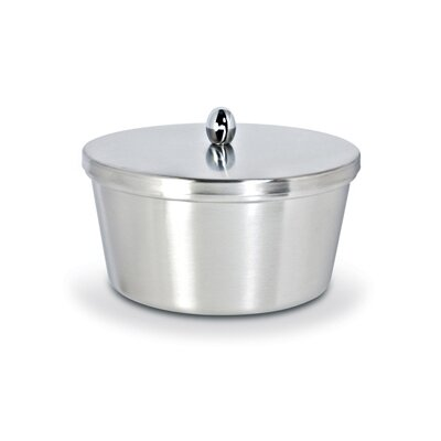 Cuisinox Margarine Tub