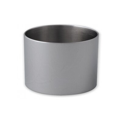 Cuisinox Pastry Ring