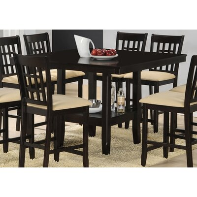 Kitchen And Dining Tables Wayfair