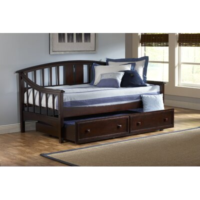Hillsdale Furniture Alexander Daybed