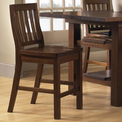 Hillsdale Furniture Outback Counter Stool (Set of 2)