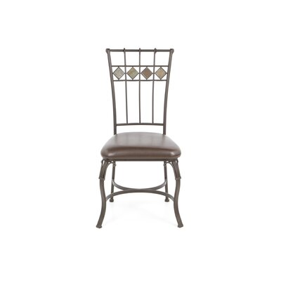 Hillsdale Furniture Lakeview Side Chair (Set of 2)