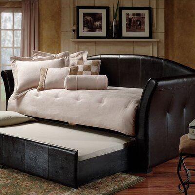 Hillsdale Furniture Brookland Daybed with Trundle