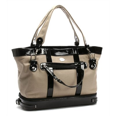 Nest Diaper Bag