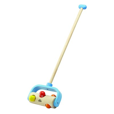 Wonderworld Peek A Boo Roller