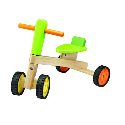 Wonderworld Wonder Tricycle