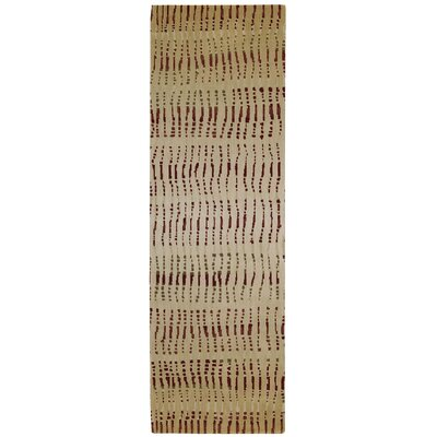 Calvin Klein Home Rug Collection CK 11 Loom Select Camel Rug