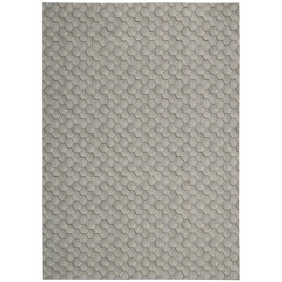 Calvin Klein Home Rug Collection CK 11 CK Loom Select Smoke Rug