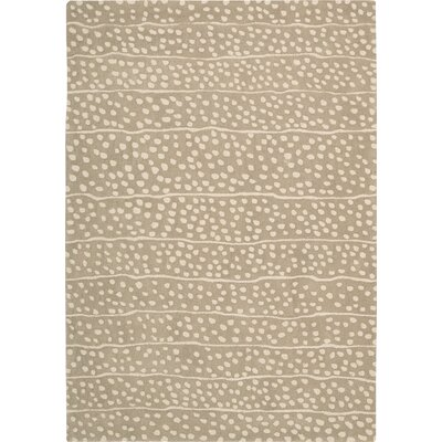 Calvin Klein Home Rug Collection CK22 Naturals Dune Rug