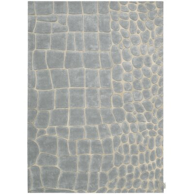 Calvin Klein Home Rug Collection CK27 Canyon Drift Rug
