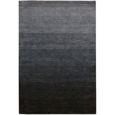 Calvin Klein Home Rug Collection CK 203 Haze Grey Obscurity Rug