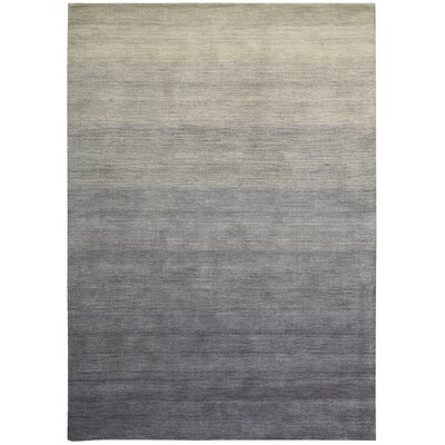 Calvin Klein Home Rug Collection CK 203 Haze Shade Rug