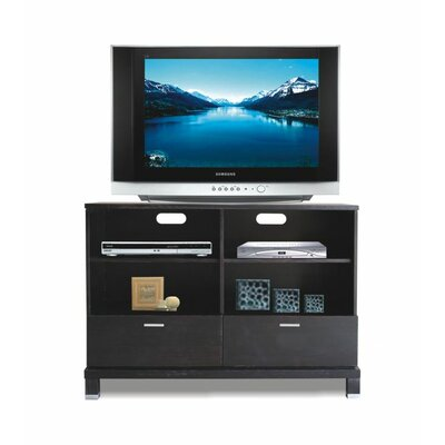 "Brazil Furniture Group Daisy 45"" TV Stand"