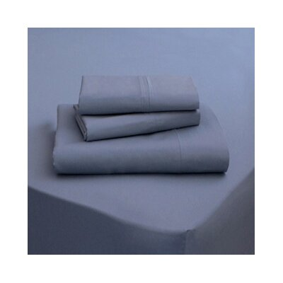 600 Thread Count Performance Cotton Sheet Set