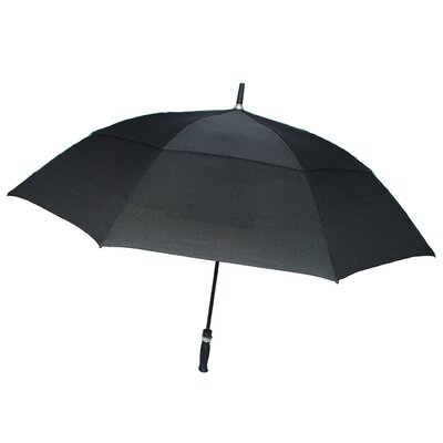 London Fog Golf Auto Open Umbrella