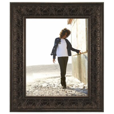 Malden Deposed Mounding Picture Frame