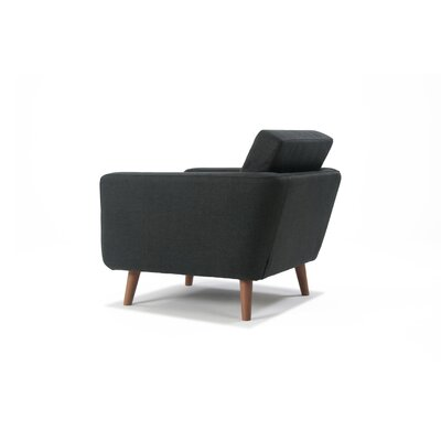 Retro 2 Modern Winner Chair