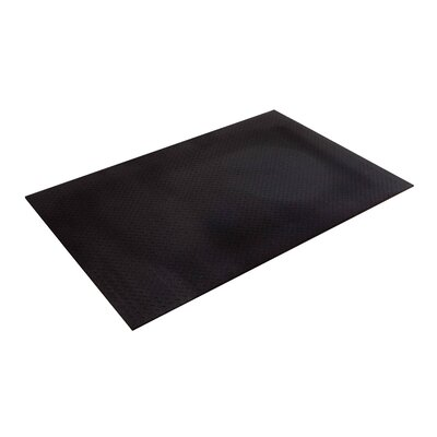 Supermats Inc Muscle Mat