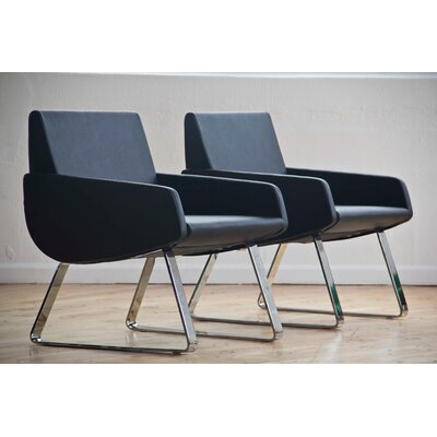 Nuans York Modular Chair
