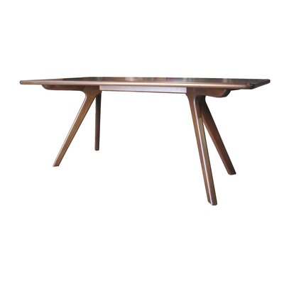 Nuans Charles Dining Table