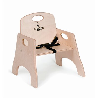 Jonti-Craft Kid's Desk Chair