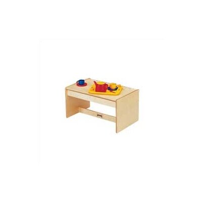 Jonti-Craft Kids Table